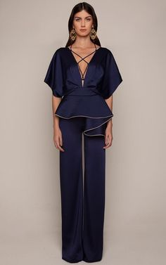 Johanna Ortiz Resort 2016 - Preorder now on Moda Operandi: