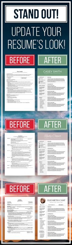 resume tips toss these resume filler words updated my resume and