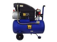 1000 Images About Air Tools And Compressors On Pinterest