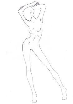 Figure template 5