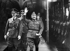 Franco -892–1975, Spanish military leader and dictator: chief of state 1939–47; regent of the kingdom of Spain 1947–75.