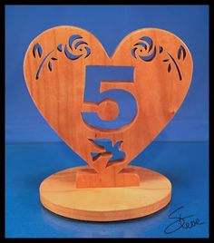 Wedding Table Numbers Scroll Saw Patterns 1-30 from #SteveGood #freeprintables PDF (donations happily accepted) http://scrollsawworkshop.blogspot.com/2015/07/wedding-table-numbers-scroll-saw-pattern.html #weddingideas #weddingDIY #anniversaryDIY #tablenumbers #heartpatterns #flowers #papercutting #valentinesdayDIY #woodworking #scrollsawpatternsandprojects #freeplansforwoodworking #DIYwedding #fretworkpatterns