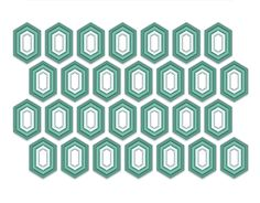 "Check out new work on my @Behance portfolio: ""PATTERN - VECTOR - ILLUSTRATOR"" http://be.net/gallery/51052067/PATTERN-VECTOR-ILLUSTRATOR"