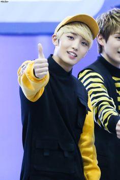 Sunyoul Day6, Bias Wrecker, Seventeen, Kpop
