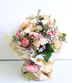 Доставка цветов киев amp тула купить цветы оптом