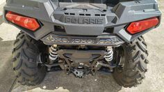 New 2016 Polaris ACE™ 900 SP ATVs For Sale in Texas. Powerful 60 horsepower ProStar® 900 engine Premium SP performance package Electronic power steering Operational: - Steering: Electronic power (EPS)