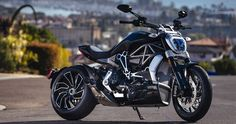 VW Supervisory Board Reportedly Halts Ducati Sale Process #Audi #Ducati
