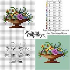 gallery.ru watch?ph=bVYD-g7EMx&subpanel=zoom&zoom=8