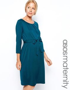 3645a9ce8dd30 Asos Maternity, Maternity Fashion, Maternity Style, Kate Dress, Pregnancy  Clothes,