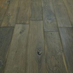 Vintage Cellar Oak Engineered Wood Flooring - 2