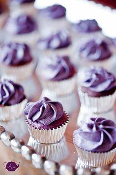 planche inspi mariage violet argent parme mauve candy bar  Carnet d'inspiration mariage Mademoiselle Cereza