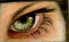 Renkli kalem realistik göz çizimlerim..My realistic eye drawings with colored pencil..  #renkli #kalem #renklikalem #boyakalemi #çizim #göz #gözler #gözyaşı #damla #colored #coloured #coloredpencil #prismacolor #pencil #drawing #illustration #sketch #eye #eyes #tear #drop #blackandwhite #realistic #photorealistic #photorealism