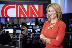 CNN's Brooke Baldwin Engaged To British Producer, Brooke Baldwin Pregnant - Hot Trending Now Cnn Brooke Baldwin, Baldwin Beach, Trending Now, British, Husband, Anchors, Hot, Sweaters, Women