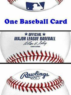 2001 Fleer Triple Crown #181 Damion Easley by Fleer Triple Crown. $0.88. Baseball Card