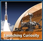 Mars Exploration Program