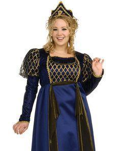 Fancy dress costumes plus sizes australia