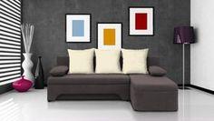 Reduceri nebune Sofa, Couch, Furniture, Design, Home Decor, Settee, Settee, Decoration Home, Room Decor
