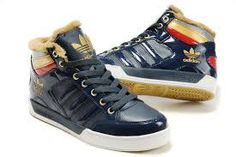 Image result for adidas high top sneakers men