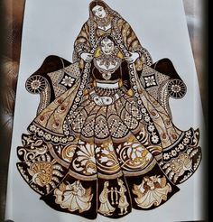 Round Mehndi Design, Modern Henna Designs, Basic Mehndi Designs, Latest Bridal Mehndi Designs, Mehndi Designs For Beginners, Mehndi Design Pictures, Mehndi Designs For Girls, Wedding Mehndi Designs, Beautiful Mehndi Design