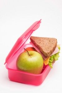 Healthy Lunch Box Ideas for Kids (healthy sandwiches for men) Kids Lunch For School, Healthy Lunches For Kids, Kids Meals, Healthy Snacks, School Lunches, Kid Lunches, Healthy Eats, Great Lunch Ideas, Lunch Box Recipes