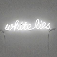 white, lies, and light image Emma Frost, Kyoko Sakura, We Were Liars, Advertising Quotes, Crazy Ex Girlfriends, Gray Aesthetic, Retro Aesthetic, Ex Machina, Disney Instagram