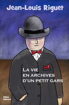 vie-archives_Front