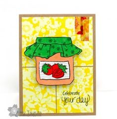 Created by Amy Tsuruta using the So Sweet of You stamp set from www.papersweeties.com!