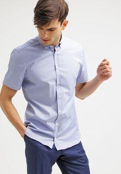 Pedir Joseph JIM - Camisa informal - blue por 179,95 € (13/04/16) en Zalando.es, con gastos de envío gratuitos.