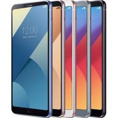 9 Best Phones images in 2019 | Cell phone accessories, Lg v20