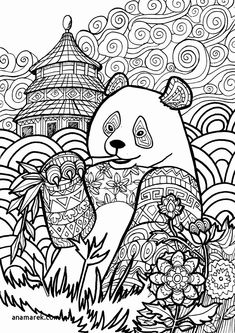 Disney Adult Coloring Pages . 30 Disney Adult Coloring Pages . Adult Coloring Pages Disney New Coloring Pages Scooby Doo Printable Animal Coloring Pages, Christmas Coloring Pages, Turtle Coloring Pages, Mandala Coloring Pages, Disney Coloring Pages
