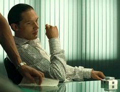 - Layer Cake Tom Hardy as Clarkie. A successful cocaine dealer gets two tough assignments from his boss on the eve of his planned early retirement. Jamie Foreman, Daniel Craig, Early Retirement, Tom Hardy, Toms, Layers, Exploring, Cake, Layering