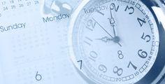 Zeitmanagement - Besser planen und effektiver lernen. So hast du weniger Stress und mehr Zeit für die wichtigen Dinge des Lebens.