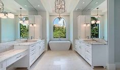 Opulent Mediterranean House Plan - 66348WE thumb - 10