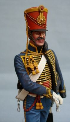 http://larslil.com/private-10th-prince-of-wales-own-royal-hussars-waterloo-1815/