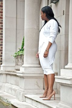 OUTFITWOMAN TO WOMAN — WILLKATE | Fashion Blog by Kamogelo Mafokwane What I Wore, My Eyes, Hair Makeup, How To Make, How To Wear, Fashion Dresses, Shirt Dress, My Style, Pretty