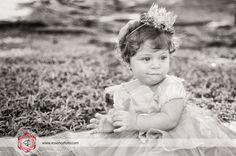 #bebe #sesiondefotosparabebes #sesiondefotos #niña #cutebaby #newbornsphoto  #panamafotos #panama #essencefoto #essence #fotografia #foto #fotografiabebe #essencefotografia #photography #photobaby #photographer