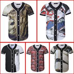Men 3d Harajuku 2pac Tupac American Gangster Rap Tupac Shakur Basketball Tank Top Jersey Bodybuilding Clothing Baseball Jersey