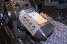 1/4 scale V8, first project. - Home Model Engine Machinist