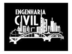 Civil Engineering Logo, Tee Design, Logo Design, Ing Civil, Funny Illusions, How To Whistle Loud, Name Wallpaper, Im Trying, Creative Logo