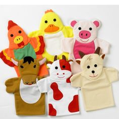 14 Best Puppets images | Puppets, Sock puppets, Hand puppets
