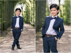 10. Hochzeitstag, Hochzeitsfeier, blauer Anzug, Kind, Sohn, Flora Köln, Foto: Violeta Pelivan