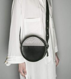 handcrafted bags in leather and net Hat Making, Showroom, Hats, Leather, Fashion, Moda, Hat, Fashion Styles, Fashion Illustrations