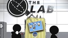 Why is 'The Lab' the Highest Rated Game on Steam  http://www.vrheadsets3d.com/htc-vive/htc-vive-games/the-lab-currently-top-rated-game-steam/