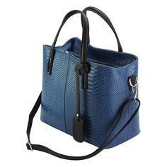 With its structured shape and timeless design, the Vanessa is a sophisticated bag for the woman on the go. Its generous capacity makes this bag an ideal travel Apple Uk, Italian Leather, Timeless Design, Leather Handbags, Bucket Bag, Mens Fashion, Women, Products, Moda Masculina