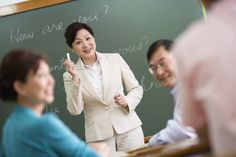 15 Free Resources for Learning Proper Business English