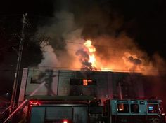 Nueve muertos deja un incendio en Oakland, California - http://www.notimundo.com.mx/mundo/nueve-muertos-deja-incendio-oakland/