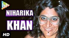 Niharika Khan's Exclusive Interview On Bombay Velvet In Sri Lanka