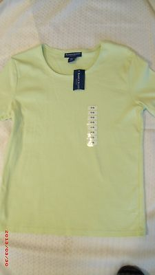 MOST OFFERS ACCEPTED..  http://stores.ebay.com/4SeasonsCollectiblesDesignerJeans