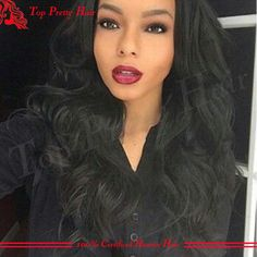150% Density Peruvian Human Hair Wet Wavy Wig Virgin Lace Front Wigs Glueless Wavy Wigs For Black Women With Baby Hair Bleached Knots Discount Human Hair Wigs Cheap Human Hair From Topprettyhair, $148.75| Dhgate.Com