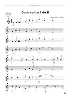 Adriano Dozol - Dicas, Partituras Grátis e Vídeos - Teclado | Piano Violin Songs, Mundo Musical, My Folder, Lil Pump, Music Store, Music For Kids, Music Theory, Gospel Music, Cello